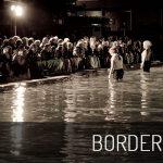 Teatro Na de Dam - Border Bites
