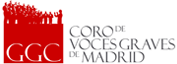 Coro-de-Voces-graves
