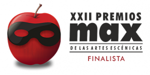max-finalista